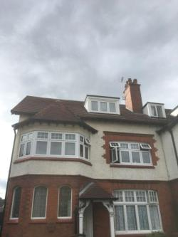 Maisonette To Let  Wirral Merseyside CH47