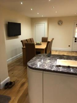 Semi Detached House To Let  Barnsley South Yorkshire S74