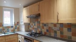 Maisonette To Let  Bournemouth Dorset BH9