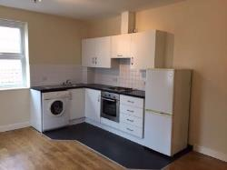 Flat To Let  Wrexham Wrexham LL13