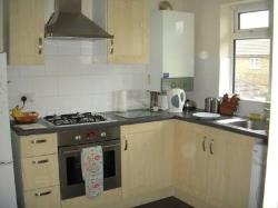 Flat To Let  London Greater London E10