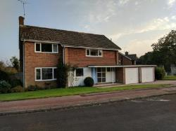 Detached House To Let  Tunbridge Wells Kent TN2