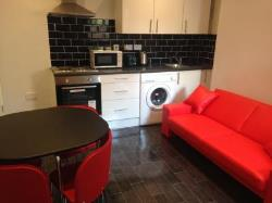 Room To Let  Salford Greater Manchester M5