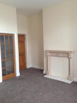 Flat To Let  Newcastle Upon Tyne Tyne and Wear NE4