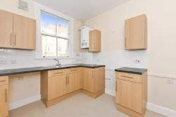 Maisonette To Let  London Greater London NW5