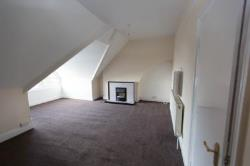 Maisonette To Let  Bognor Regis West Sussex PO21