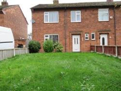 Semi Detached House To Let  Ellesmere Port Cheshire CH65