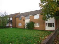 Flat To Let  Ellesmere Port Cheshire CH65