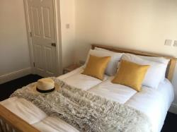 Room To Let  Gloucester Gloucestershire GL1