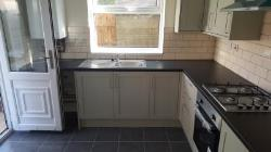 Terraced House To Let  Walsall West Midlands WS5