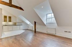 Flat To Let  Windsor Berkshire SL4