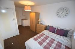 Room To Let  Birmingham West Midlands B24