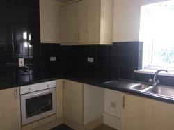Flat To Let  Margate Kent CT9