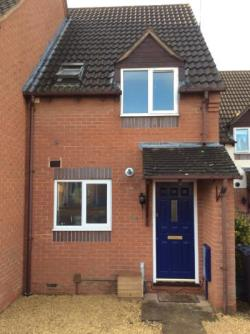 Terraced House To Let  Gloucester Gloucestershire GL2