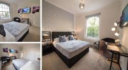 Room To Let  London Greater London N1