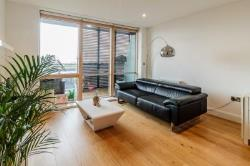 Flat To Let  London Greater London E3
