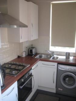 Room To Let  Sheffield South Yorkshire S10