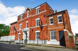 Flat To Let  Selby North Yorkshire YO8