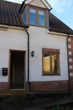 Semi Detached House To Let  Beccles Suffolk NR34
