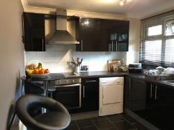Maisonette To Let  Newmarket Suffolk CB8