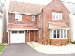 Detached House To Let  Swansea West Glamorgan SA3