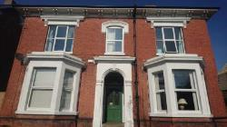 Room To Let  Hereford Herefordshire HR4