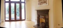 Semi Detached House To Let  Romford Essex RM7