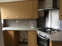 Terraced House To Let  Louth Lincolnshire LN11