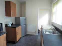 Terraced House To Let  Swansea West Glamorgan SA1