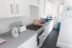 Room To Let  Plymouth Devon PL4