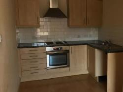 Flat To Let  Stockport Cheshire SK12