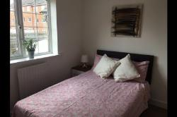 Room To Let  Peterborough Cambridgeshire PE7