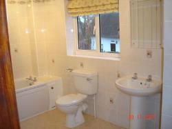 Semi Detached House To Let  Royston Hertfordshire SG8