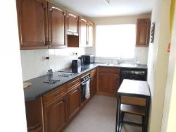 Detached House To Let  Boston Lincolnshire PE22