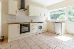 Other To Let  Camberley Surrey GU16