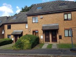 Maisonette To Let  Luton Hertfordshire LU2