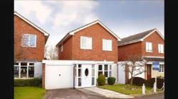 Detached House To Let  Broseley Shropshire TF12