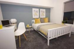 Room To Let  Northwich Cheshire CW9