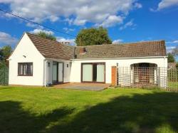 Other To Let  Halstead Essex CO9
