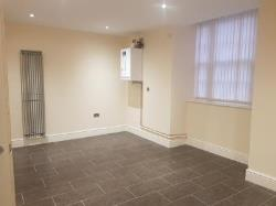 Flat To Let  Brecon Powys LD3