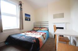 Room To Let  Westcliff-On-Sea Essex SS0