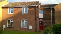 Flat To Let  St. Ives Cambridgeshire PE27