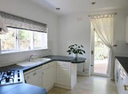 Detached House To Let  London Greater London SE3