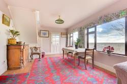 Detached House To Let  Lancing West Sussex BN15