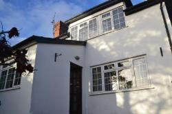 Semi Detached House To Let  Hereford Herefordshire HR4