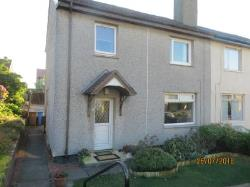 Semi Detached House To Let  Bo'ness Falkirk EH51