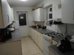 Room To Let  Hounslow Middlesex TW3