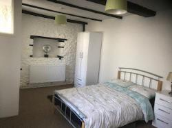 Room To Let  Swindon Wiltshire SN6