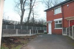 Semi Detached House To Let  Manchester Greater Manchester M45