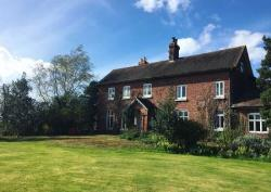 Detached House To Let  Telford Shropshire TF6